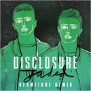 Jaded (Hermitude Remix) (Single) thumbnail