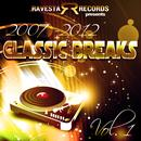 Classic Breaks Vol #1 thumbnail