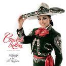 Homenaje A La Voz Ranchera thumbnail