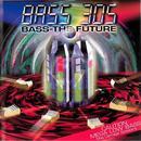 Bass The Future thumbnail