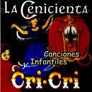 La Cenicienta thumbnail