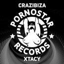 Xtacy (Single) thumbnail