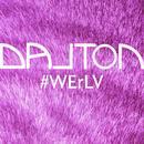 #WErLV (Single) thumbnail