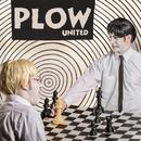 Plow United thumbnail