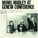 Moms Mabley At Geneva Conference thumbnail