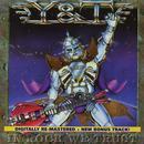 In Rock We Trust (Meanstreak Music Co.) thumbnail