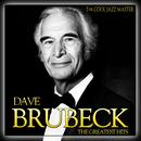 The Greatest Hits Dave Brubeck. The Cool Jazz Master thumbnail