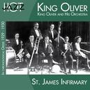 St. James Infirmary (In Chronological Order 1929 - 1930) thumbnail
