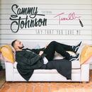 Say That You Love Me (Single) thumbnail