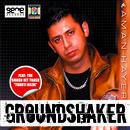 Ground Shaker thumbnail