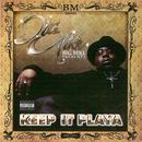 Keep It Playa thumbnail