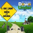 Down Under 2011 thumbnail