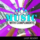Music With Compliments thumbnail