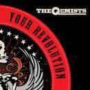 Your Revolution thumbnail
