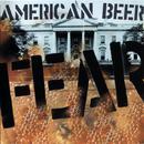 American Beer thumbnail