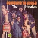 Cowboys To Girls thumbnail