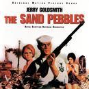 The Sand Pebbles (Original Motion Picture Score) thumbnail