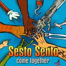 Come Together thumbnail