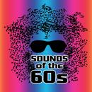 Sound Of The 60's thumbnail