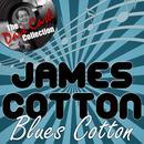 Blues Cotton (The Dave Cash Collection) thumbnail