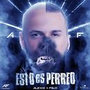 Esto Es Perreo (Single) thumbnail