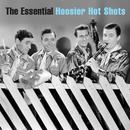 The Essential Hoosier Hot Shots thumbnail