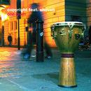One Drum  thumbnail