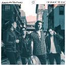 I'm Born To Run (Acoustic) (Single) thumbnail