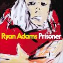 Prisoner thumbnail