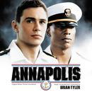Annapolis thumbnail