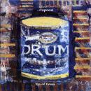 Tin Of Drum thumbnail