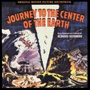 Journey To The Center Of The Earth (Original Motion Picture Soundtrack) thumbnail