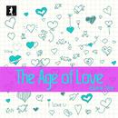 The Age of Love, Vol. 9 thumbnail
