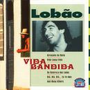 Vida Bandida thumbnail