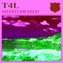 Mediterraneo (CD Single) thumbnail