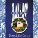 Friendly Dog Salad thumbnail