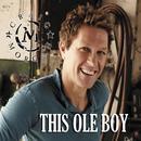 This Ole Boy (Single) thumbnail