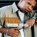 Real Big (Explicit) thumbnail
