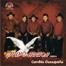 Cumbia Oaxaquena thumbnail