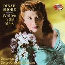 Written In The Stars thumbnail