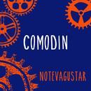 Comodin (Single) thumbnail