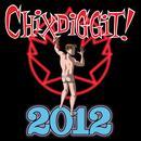 2012 (Single) thumbnail
