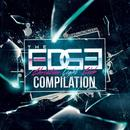 The Edge Compilation thumbnail