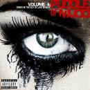 Volume 4: Songs in the Key of Love & Hate (Deluxe) thumbnail