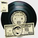 100 (Single) thumbnail