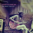 The Bright Lights - EP thumbnail