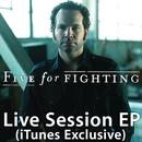 Live Session (iTunes Exclusive) - EP thumbnail