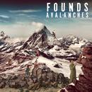 Avalanches (Single) thumbnail