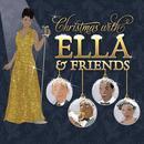 Christmas With Ella & Friends thumbnail