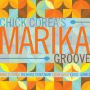 Marika Groove thumbnail